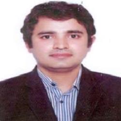 Dr. safi ullah