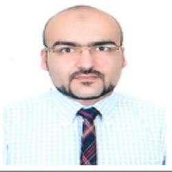 Dr.khalid raza khan