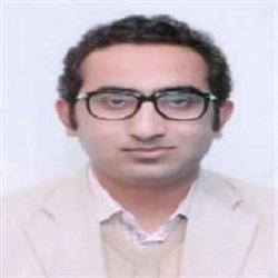 Dr. fareed ahmad