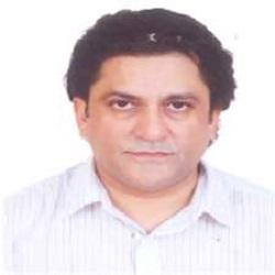 Dr. ahmad haroon