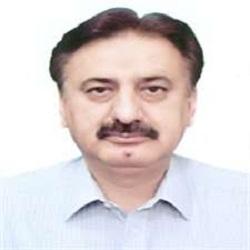 Dr.shahid nazeer