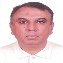 Dr. tashbeeb gulzar