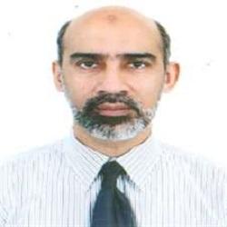 Dr. naveed ashraf