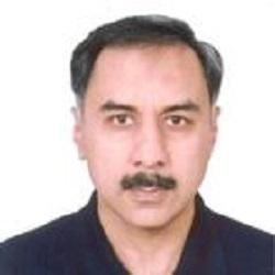 Dr. kamran saeed