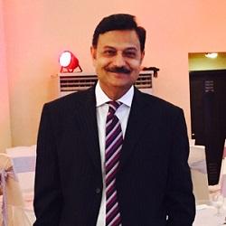 Dr. rashid saeed