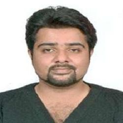 Dr. farhan shoaib