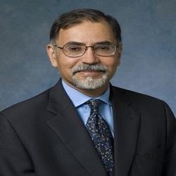 Dr. fayyaz haider hashmi