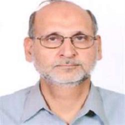M.javaid shah