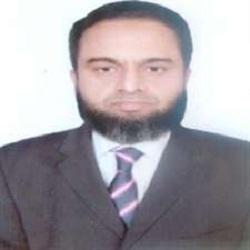 Dr. Farid Ur Rehman' picture