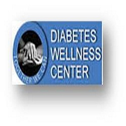 Diabetes wellness center