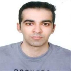 Dr. usman younis
