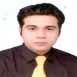 Dr.aliwaqar