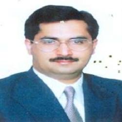 Dr muhammad ashfaq