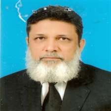 Dr ahmed shakeel