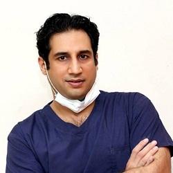 Dr. shahzab baig