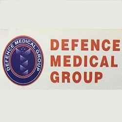 Defence Medical Group