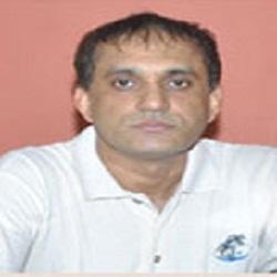 Dr. rehan mehmood