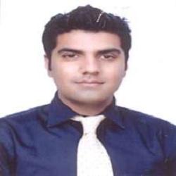 Dr. rizwan saghar chattha