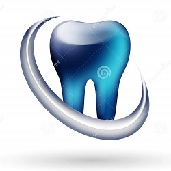 Dental zone%28 cavalry%29