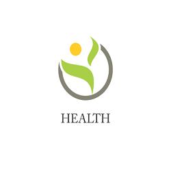Bashir medical center