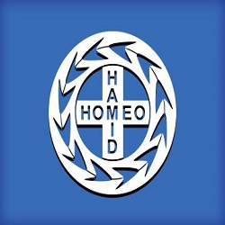 Dr hamid national homoeo clinic %28dha%29