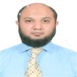 Dr. nomair kamal