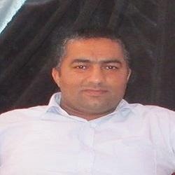 Dr. Rizwan Yaseen