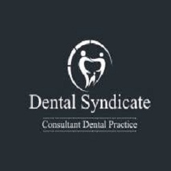 Dental syndicate