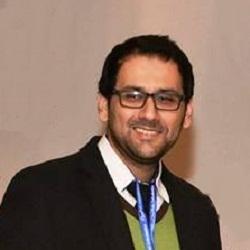 Dr. ehsan rathore