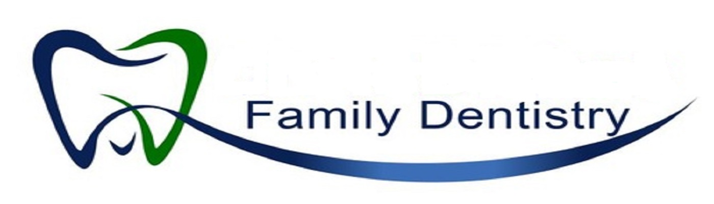 Family dentistry front