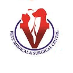 Pets medical   surgical centre