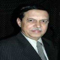 Dr. abdul h. babar