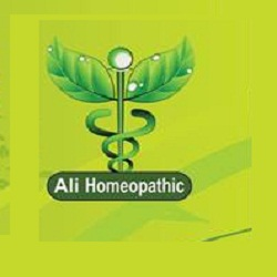 Ali Homeopathic Clinic & Store
