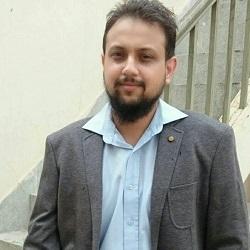 Dr. sufyan ansari