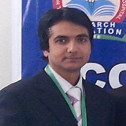 Dr. Faheem  Shahid Niazi