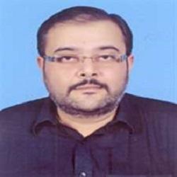 Dr. haroon zafar awan