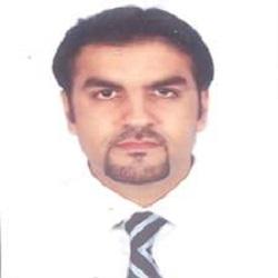 Dr. abdullah tariq