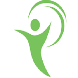 Afaq homeopathy clinic logo