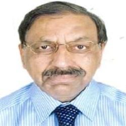 Dr.tariq saeed