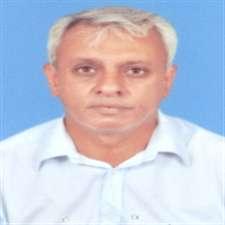 Prof dr. yawar anis