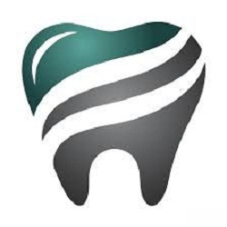 Numan dental surgery logo