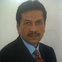 Dr. zulqarnain chaudhary