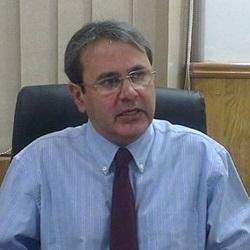 Prof. dr. aftab asif