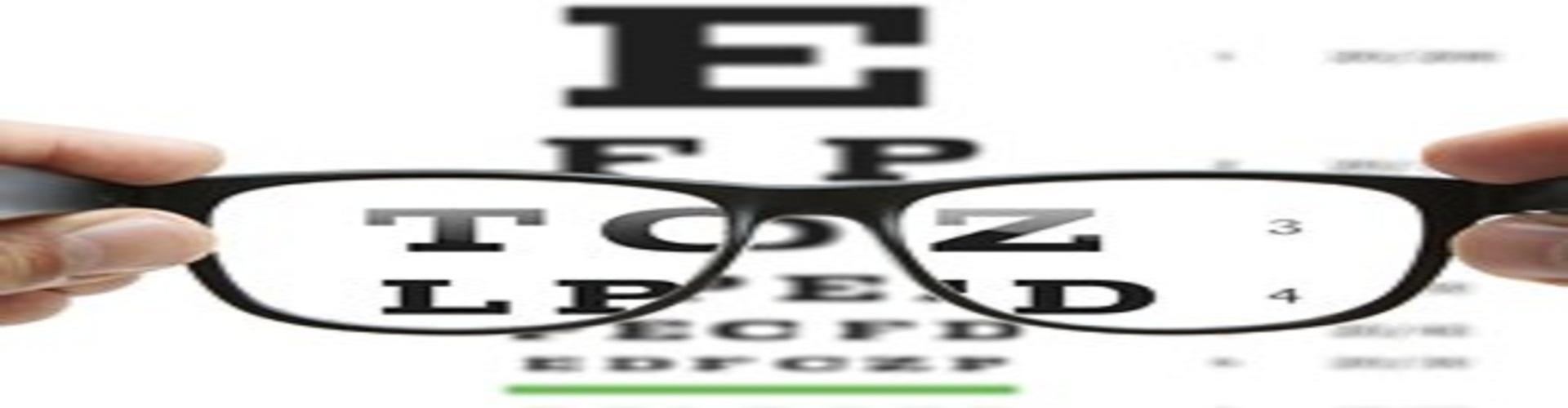 Saleem eye clinic cover