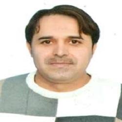 Dr.ahsan imran khan