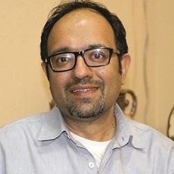 Dr. faisal izhar