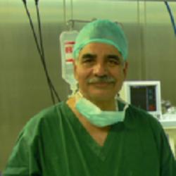 Prof muhammad arshad cheema