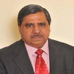 Dr javed hameed
