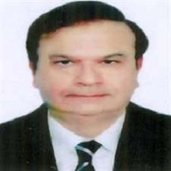 Dr. ejaz sadiq