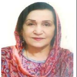 Dr.salma sarfraz
